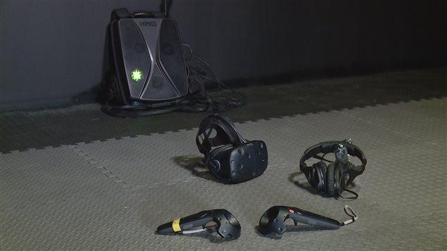 HospitalofHorror-Equipment