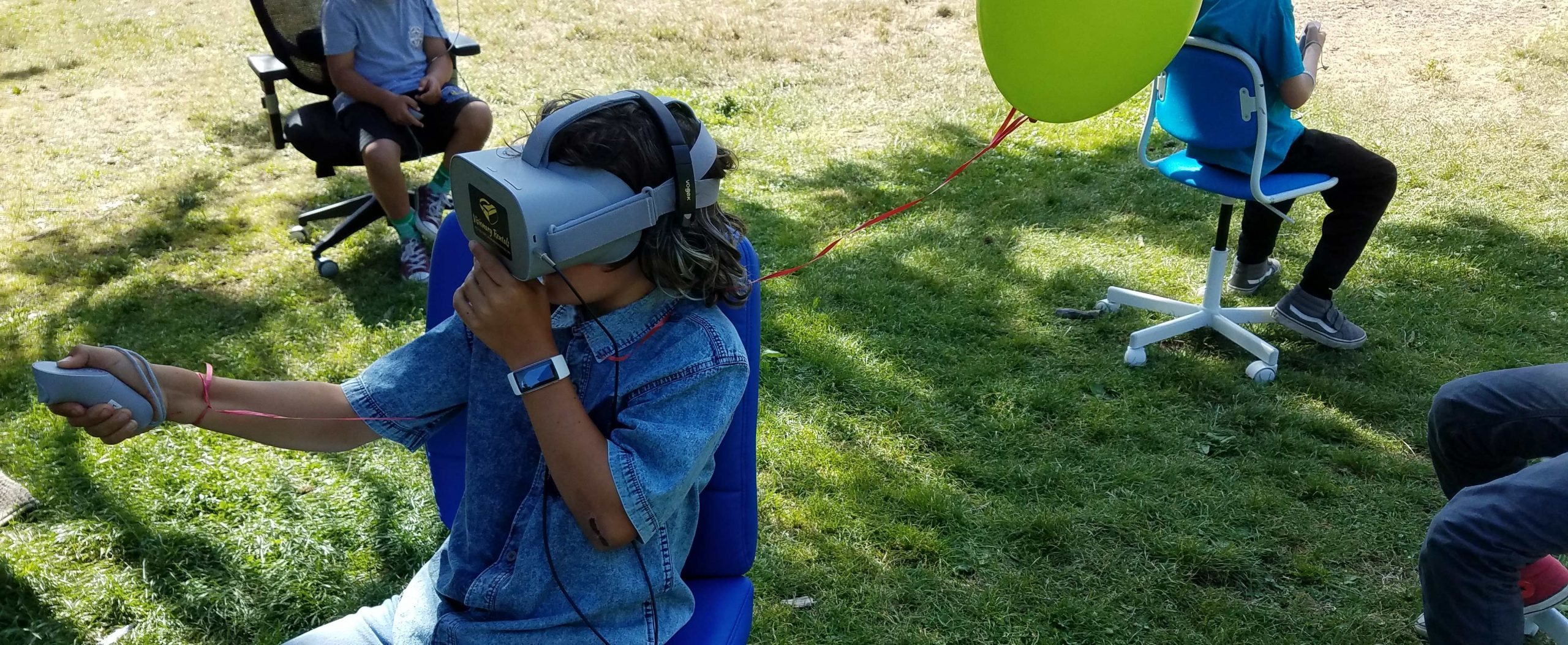 virtual-reality-kids-birthday