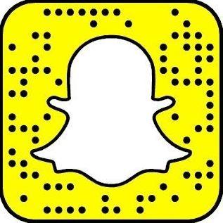 World Of Warcraft Gets AR Lenses On Snapchat